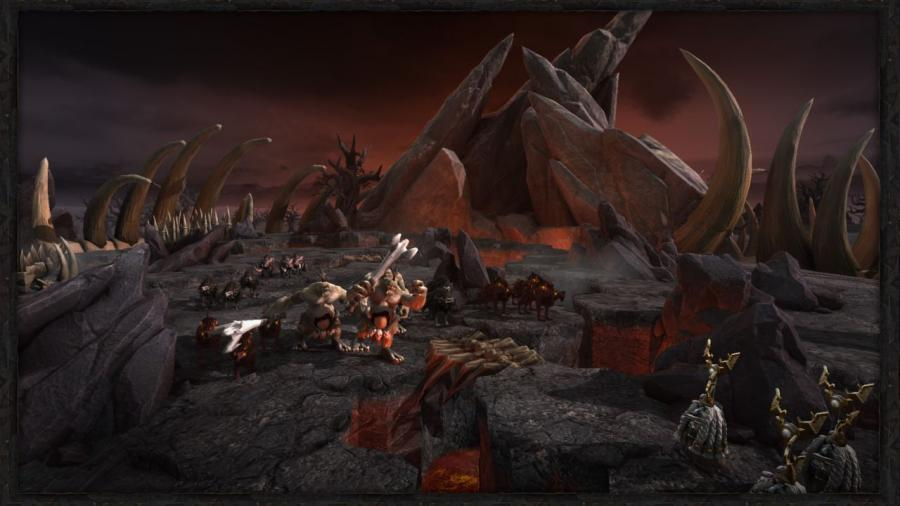 Age of Wonders 3 - Steam Gift Key Screenshot 6