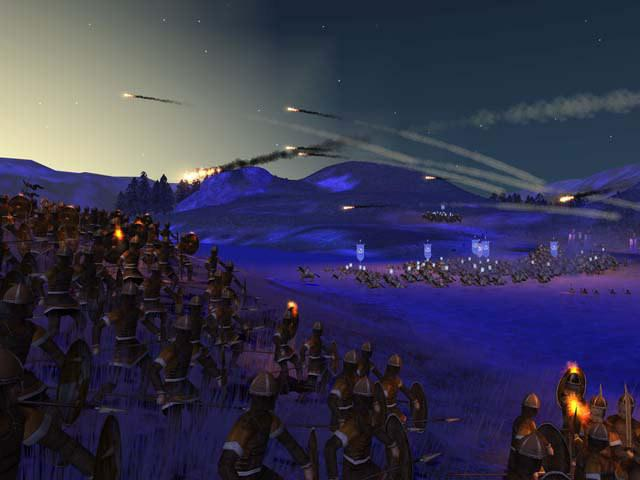 Rome Total War Collection - Steam Gift Key Screenshot 2