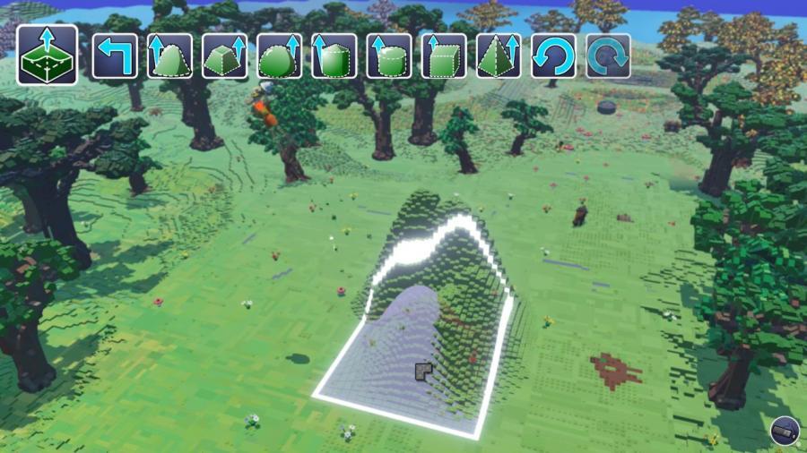 buy lego worlds, legoworld steam game key - mmoga