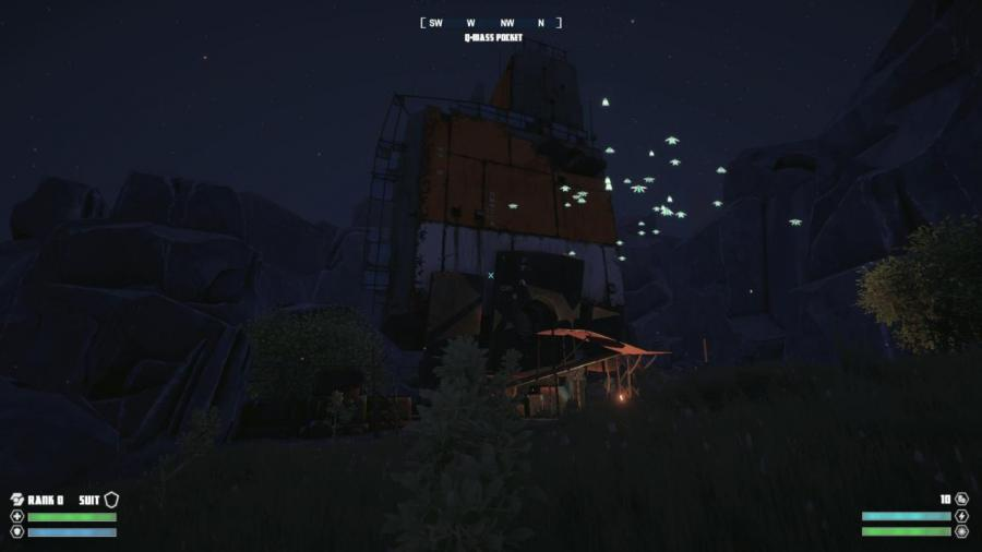 The Signal from Tölva - Steam Gift Key Screenshot 6
