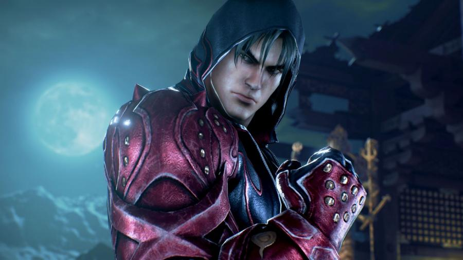 Tekken 7 - Deluxe Edition Screenshot 6