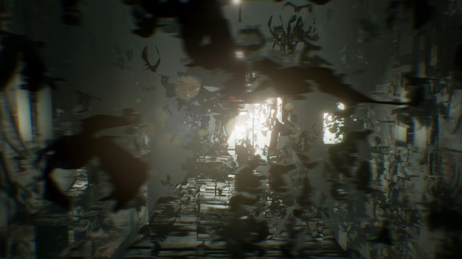 Observer Screenshot 7