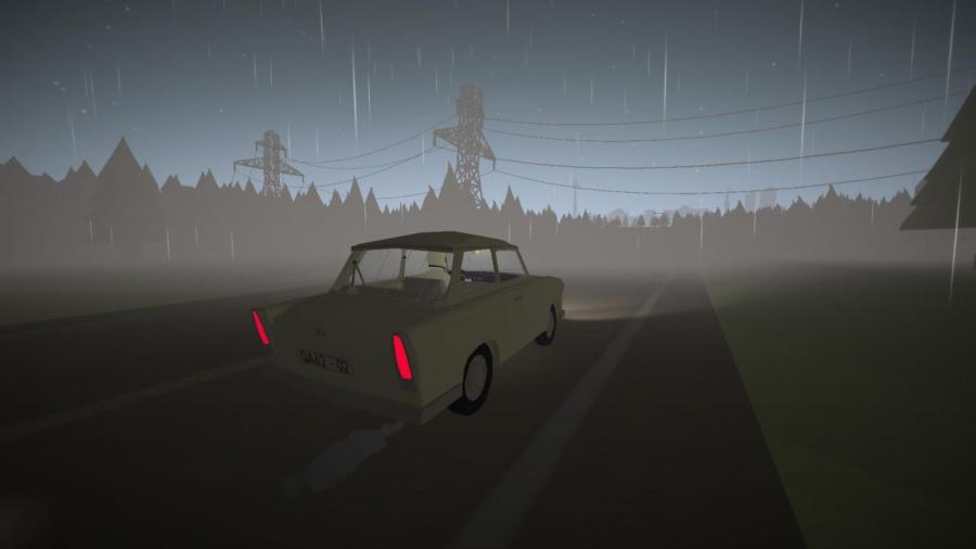 Jalopy Screenshot 7