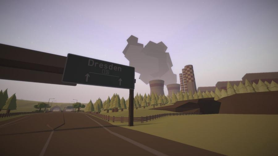 Jalopy Screenshot 3