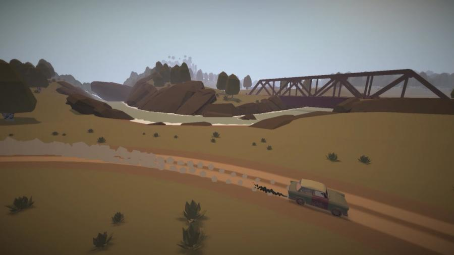 Jalopy Screenshot 8
