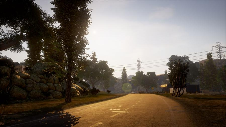 State of Decay 2 (Xbox One / Windows 10) Screenshot 6