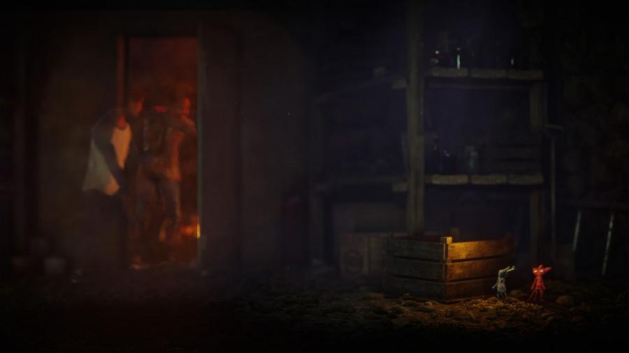 Unravel Two Screenshot 9