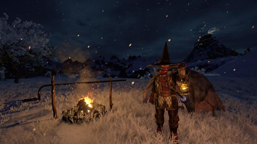 Outward Screenshot 3