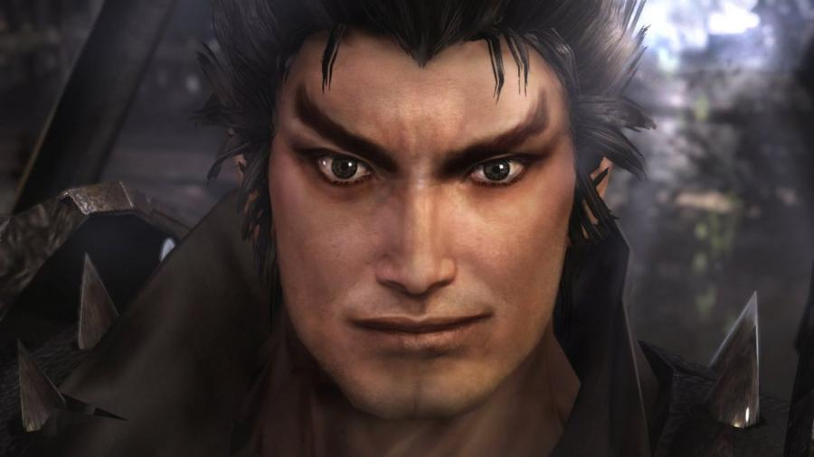 Dynasty Warriors 8 - Xtreme Legends (Complete Edition) Screenshot 6