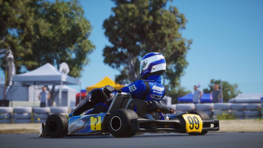 KartKraft Screenshot 7