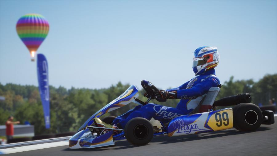 KartKraft Screenshot 6