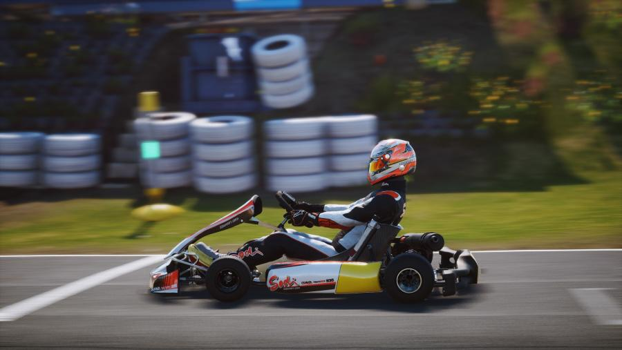 KartKraft Screenshot 9