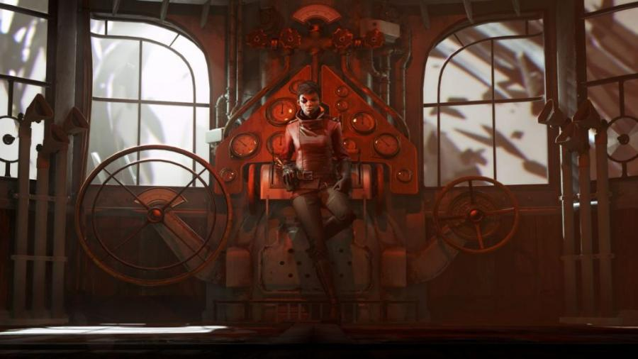 Dishonored - Complete Collection Screenshot 4