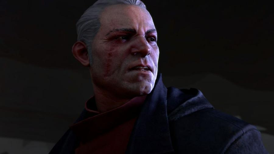 Dishonored - Complete Collection Screenshot 6