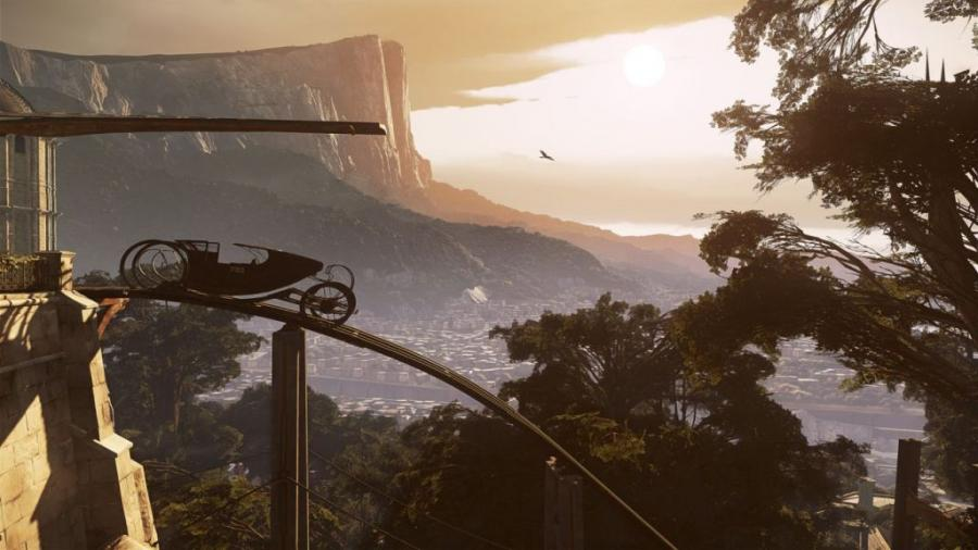 Dishonored - Complete Collection Screenshot 3