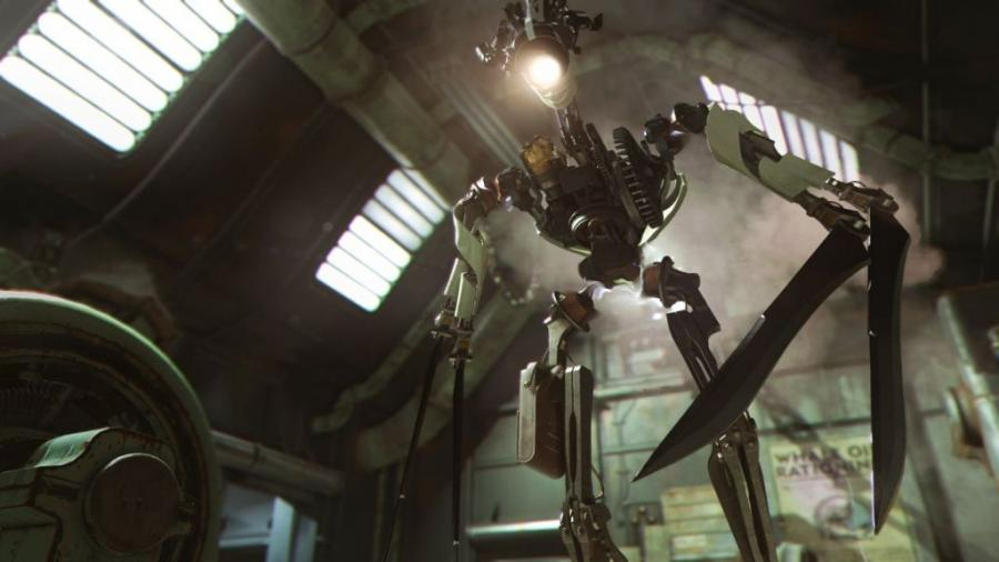 Dishonored - Complete Collection Screenshot 9