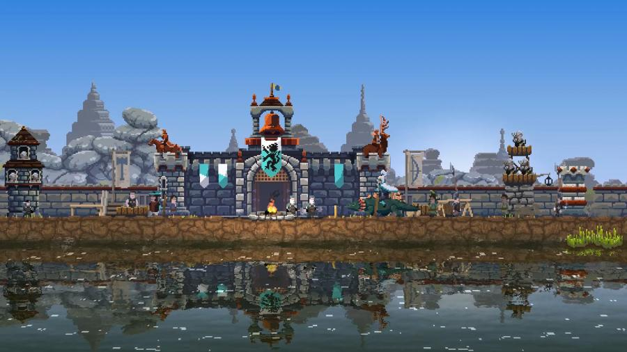 Kingdom - Imperial Collection Screenshot 8