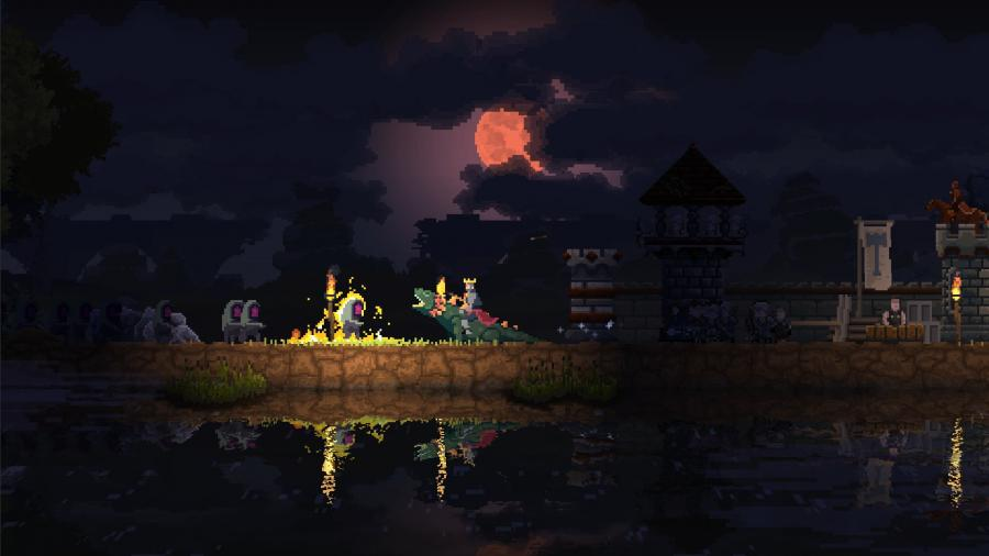 Kingdom - Imperial Collection Screenshot 6