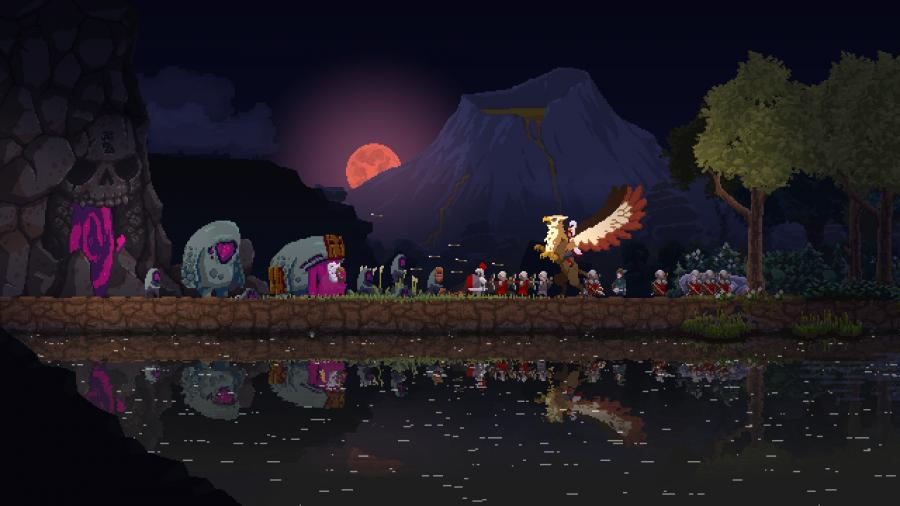 Kingdom - Imperial Collection Screenshot 2