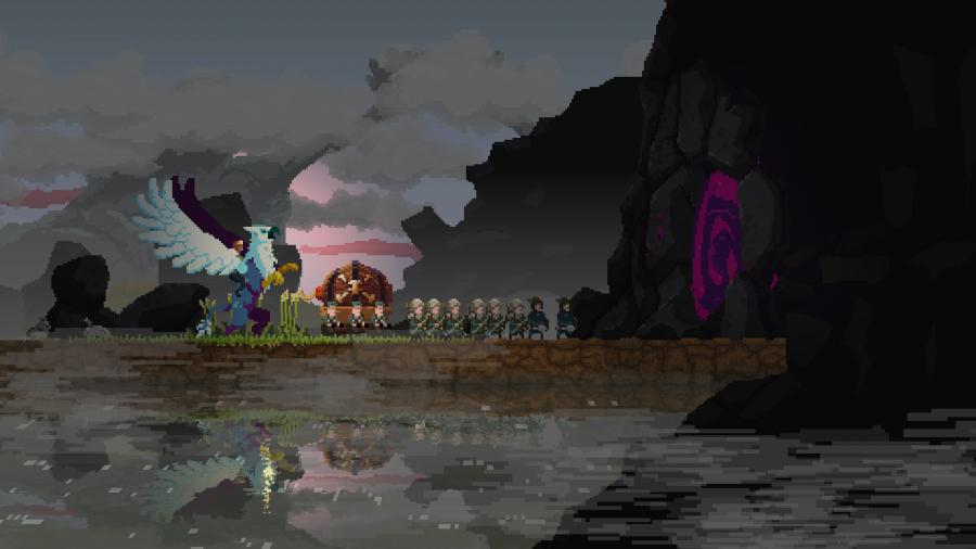 Kingdom - Imperial Collection Screenshot 5