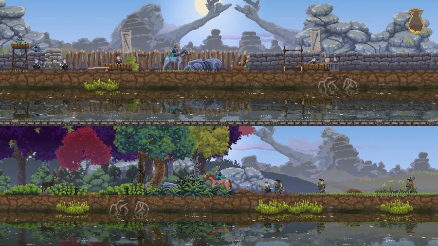 Kingdom - Imperial Collection Screenshot 7