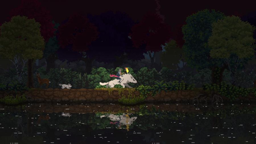 Kingdom - Imperial Collection Screenshot 4