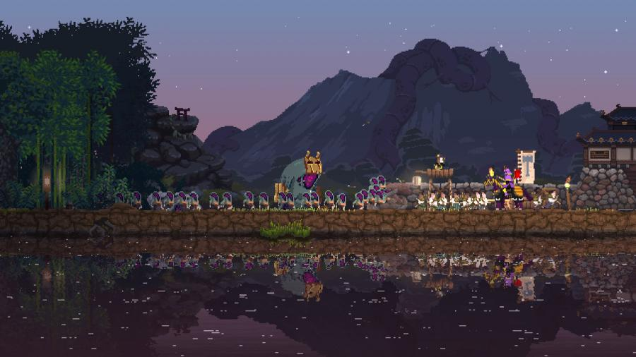 Kingdom - Two Crowns Screenshot 3