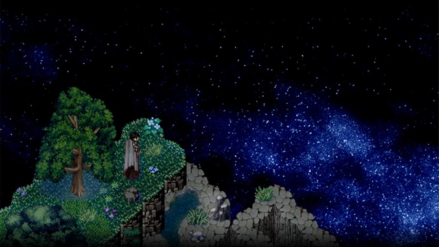 To the Moon Screenshot 7